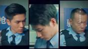 《青春警事》片头曲《超级记忆》