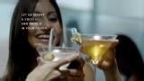 2013国外最棒的酒店宣传片微电影企业宣传片广告片