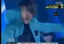 【TonyKim】泰君(TaeGoon) [被骗了] Mnet MCD 091008