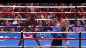 【Boxing拳击堂】曼尼·帕奎奥vs.阿德里安·布朗纳