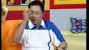 李阳疯狂英语|李阳疯狂英语视频|李阳疯狂英语发音宝典[学英语 ny-yy.com]-1
