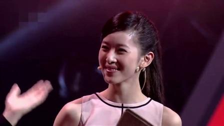 章泽天晒一家三口暴露心里状态 原来她心中刘强东这样