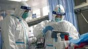 2月2日0时至12时,云南新增新型肺炎确诊病例6例,累计病例105例
