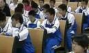 八上-《中国的自然资源》 免费科科通点上传者名看有序全部