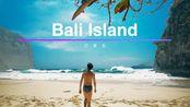 【旅拍短片】巴厘岛旅行vlog