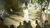 王嘉校长莅临巴黎时装周DIOR迪奥2020春夏成衣系列发布大秀=王嘉化妆学校=