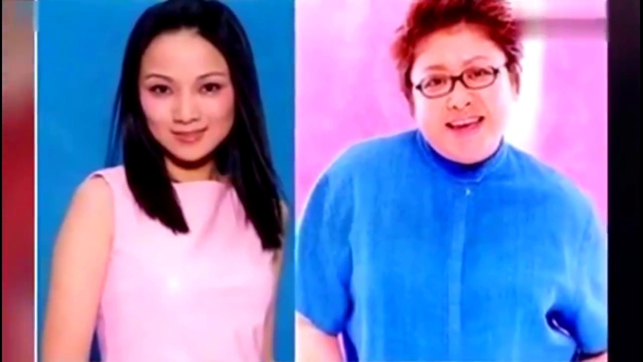 管彤与韩红在美国注册结婚了?她会怎么说!