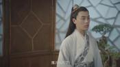 【何蓝逗,冯荔军】高甜吻戏之师徒养成系(1)