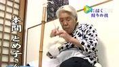 Arimatsu Shibori 有松絞り