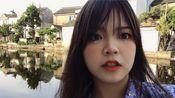 www.HcVlog.com/「五一苏州小游记」