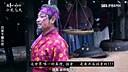 """【卞耀汉吧中字】《六龙飞天》拍摄花絮""""三韩第一剑吉太味的最后!还有最后的问候"""""""