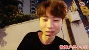 VIP丶于小白直播录像2019-07-21 20时44分--22时6分 上海酒吧街寻找小姐姐聊天