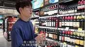 19.09.26 [Tak] 盒马鲜生 螃蟹
