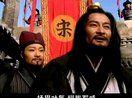 【 奇虎影视 www.qihu5.com 】 新水浒传 第80集