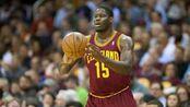 夸梅·布朗的篮球故事:NBA史上最水状元秀,乔丹一生的痛