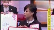 姐妹淘心话2013看点-20130520-和生死鬼神交手的大胆美女!!