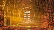 顾颂的原创音乐作品:故乡的《小宝塔》,希望你们喜欢!