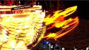 《女神异闻录5》将双子击晕并打出Hold UP会怎样?对双子使用扭曲的虚荣 Persona 5 P5