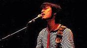 唐朝乐队窦唯张楚何勇1994《摇滚中国乐势力》香港演唱会
