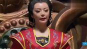 """《七十二层奇楼》为救王小利出困境,大张伟竟着急想把""""证人""""斩了"""