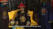 北京平西王府是谁的府邸?此府邸与吴三桂可有关系?