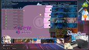 Cookiezi | 595pp +HDHR98.59%FC #1 // ONIGIRI FREEWAY [PKHG x..]