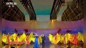 王洪波和王喆演唱《乘风破浪再出发》深情款款,熟悉歌声打动人心