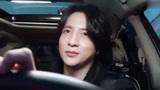 《无限歌谣季》薛之谦遇假粉丝,你唱着我的歌却喜欢他