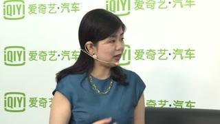 专访:东风雪铁龙市场部副部长 杨宁