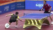 金沙 js678.com2015-2016年最佳十佳乒乓球得分