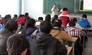 语文 刘 初一 《济南的冬天》 免费科科通点上传者名看有序全部