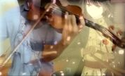 【小提琴演奏】今生如梦 - 洛天依(海鸟演奏)