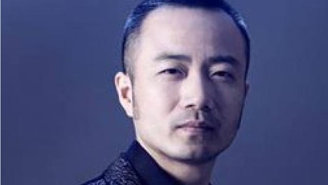 俞凌雄预判2017,谁要爆发,谁被革命