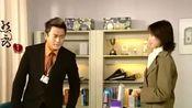 蔡少芬在魏骏杰面前秀普通话:你不知道我有普通话证书吗?