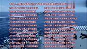舰在亚丁湾大结局:众位海军护航回归!致敬军嫂们的默默付出!