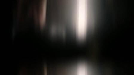 《古墓丽影:源起之战》几分钟了解A罩杯妹子能否值回票价