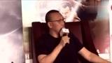 """路子最野的导演:姜文如何回应冯小刚崔永元""""嘴仗""""?一句话体现情商"""