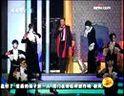 歌剧2》演唱 维塔斯