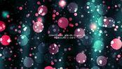 【NNI】永遠と君の歌は、星屑の欠片 remaster 【sakura yae】