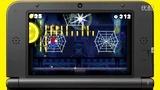 经典掌机游戏超级马里奥兄弟2.0官方视频