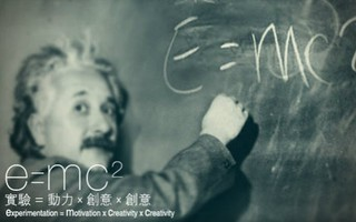 世界上最伟大的十个公式
