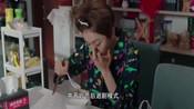 """《美好生活》张嘉译李小冉再演""""渡情劫""""-国语高清"""
