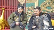 著名演员杨洪武因突发心梗逝世 终年58岁