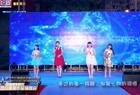 《初声梦想》演唱:陈纯茵 林岱婷 许怡洋 张可欣
