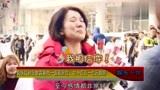 一个只爱包,一个只爱车,张智霖和袁咏仪婚后16年才买房!