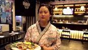 山治日本料理店
