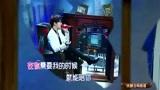 薛之谦粤语版方圆几里你们听过吗?