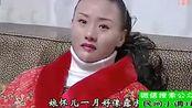 18xd 民间小调-流浪歌手一曲打工难唱段《探五更》唱哭富婆!