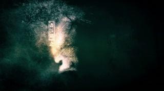《画江湖之不良人》第二季首部官方预告片