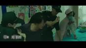 《找到你》电影同名主题曲MV